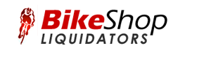 Click to Open Bike Shop Liquidators Store