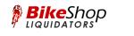 Click to Open Bike Shop Liquidators Store