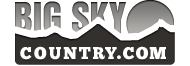 Click to Open BigSkyCountry.com Store