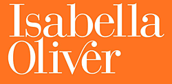 Click to Open Isabella Oliver Store