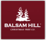 Click to Open Balsam Hill Store