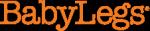 Click to Open BabyLegs Store