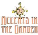 Click to Open Accents in the Garden Store