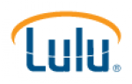 Click to Open LuLu Store