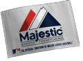 Click to Open Majestic Athletic Store