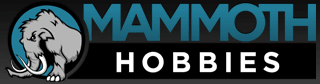 Click to Open Mammoth Hobbies Store