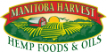 Click to Open Manitoba Harvest Store