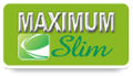 Click to Open Maximum Slim Store