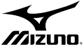 Click to Open Mizuno USA Store