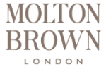 Click to Open Molton Brown Store