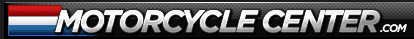 Click to Open Motorcycle Center Store