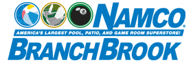 Namco Pool Coupon Codes