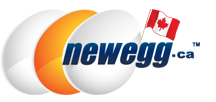 Click to Open Newegg Canada Store