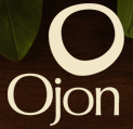 Click to Open Ojon Store