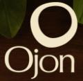 Click to Open Ojon Store