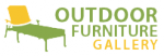 Click to Open Outdoor Furniture Gallery Store