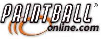 PaintballOnline.com Coupon Codes