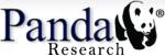 Click to Open Panda Survey Store