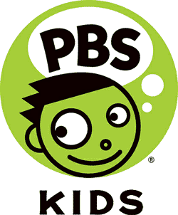 Click to Open PBS Kids Shop Store