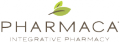 Click to Open Pharmaca Store