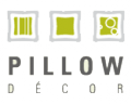 Click to Open Pillow Decor Store