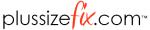 Click to Open PlusSizeFix.com Store