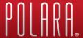 Click to Open Polara Golf Store