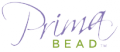 Click to Open Prima Bead Store