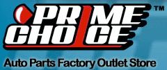 Click to Open Prime Choice Auto Parts Store