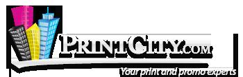 Click to Open PrintCity.com Store