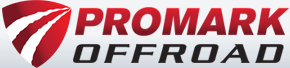 Click to Open Promark Offroad Store