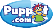 Click to Open Puppet.com Store