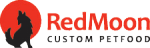 Click to Open RedMoon Custom Petfood Store