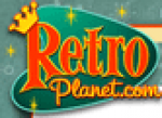 Click to Open Retro Planet Store