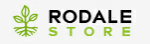 Click to Open Rodale Store
