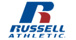 Click to Open Russell Athletic Store