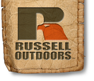 Click to Open Russell Outdoors Store