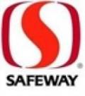 Click to Open Safeway.com Store