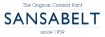 Click to Open Sansabelt Store