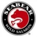Click to Open SeaBear Smokehouse Store