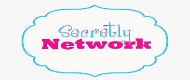 Click to Open Secretly Network Store