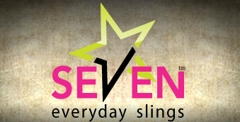 Click to Open Seven Everyday Slings Store