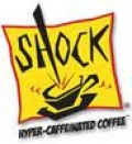 Click to Open Shock Coffee Store