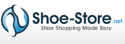 Click to Open Shoe-Store Store
