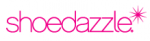 Click to Open ShoeDazzle Store