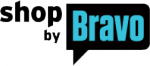Click to Open Bravo Store