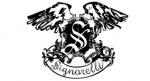 Click to Open Signorelli Store