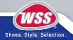 Click to Open Shop WSS Store