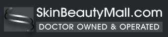 Click to Open SkinBeautyMall.com Store