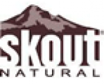 Click to Open Skout Natural Foods Store